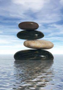 balance wellness life